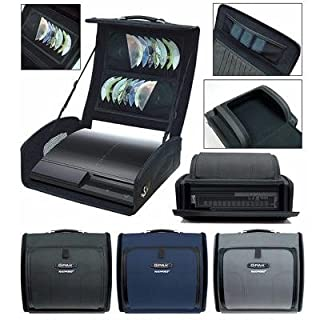 PlayStation 3 G-pak Console Organizer Case (Colors May Vary) by Artist Not Provided (B000IM3MA0) | Amazon price tracker / tracking, Amazon price history charts, Amazon price watches, Amazon price drop alerts