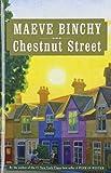 Chestnut Street (Thorndike Press Large Print Basic Series)