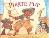 img - for Pirate Pup book / textbook / text book