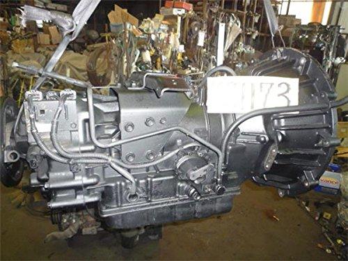 日産UD 純正 コンドル 《 BKR71E 》 トランスミッション P91400-16011684 B01MT2UXSH