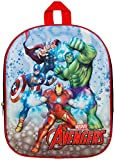 Marvel Avengers 3D Backpack