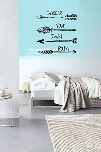 Amazon.Com: Wall Decal Vinyl Sticker Decals Art Decor Design