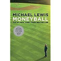 Moneyball (Movie Tie-in Editions)