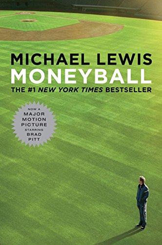 Moneyball � Movie Tie�in Edition (Movie Tie-in Editions)