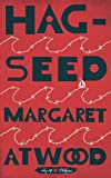 Hag-Seed (Hogarth Shakespeare)