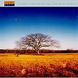 Cg3+2 by California Guitar Trio (2002-09-03)