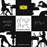 Piano Sonatas [6 CD]