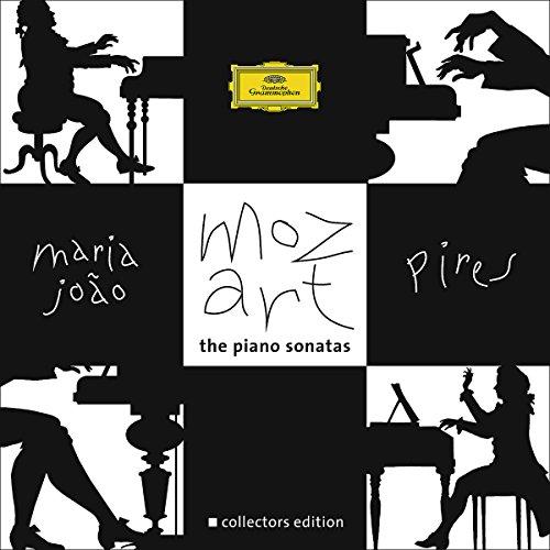 Piano Sonatas [6 CD] (Piano Sonatas Box)