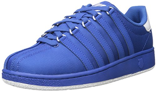 k-swiss-mens-vn-t-fashion-sneaker-classic-blue-white-11-m-us
