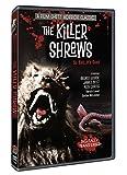 The Killer Shre