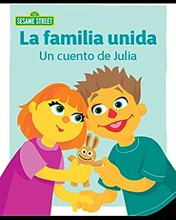 Pictogramas, Acertijos y Canciones eBook: José Mateos, Alumnos ...