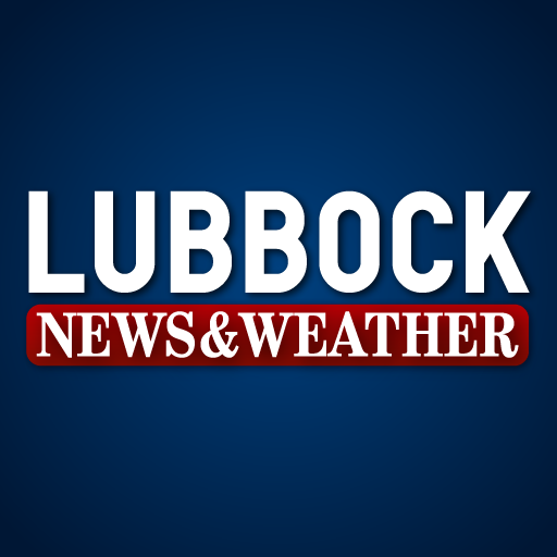 Accelerated Media Lubbock News Weather product image