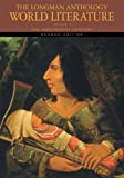 img - for The Longman Anthology of World Literature, Volume E: The Nineteenth Century (2nd Edition) book / textbook / text book