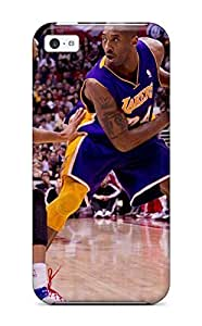 TYHde BZPZtPq1719joqGL DanRobertse Los Angeles Lakers Nba Basketball (62) Durable Iphone 6 4.7 Tpu Flexible Soft Case ending