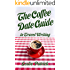 The Coffee Date Guide to Travel Writing: A Step by Step Guide to Becoming a Freelance Travel Writer (The Coffee Date Guides Book 2)