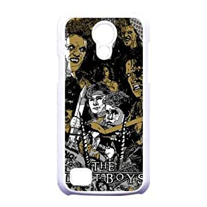 Samsung Galaxy S4 Mini i9190 Phone Case The Lost Boys Case Cover 89OP971777