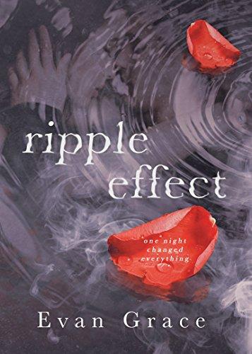 Ripple Effect Evan Grace ebook