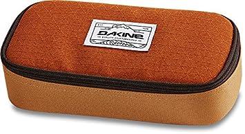 44097432cf406 DaKine School Case XL Federmäppchen Größe - Cooper  Amazon.de  Sport ...