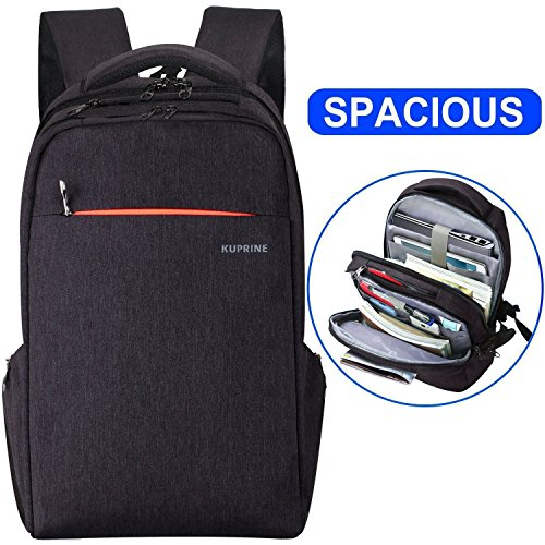 Urban Laptop Backpack - 9