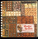 img - for Cookies by Bess book / textbook / text book