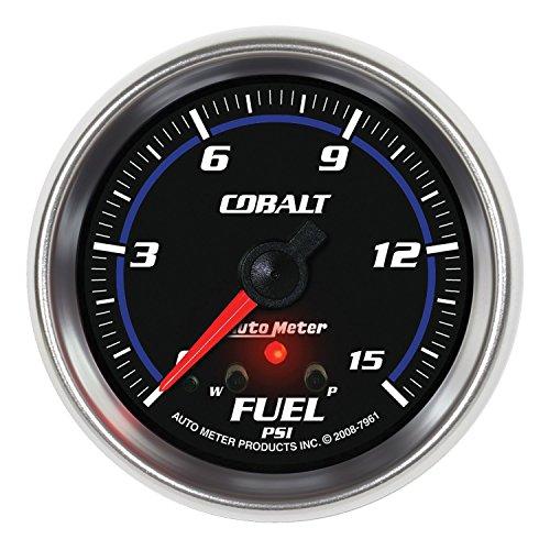 Auto Meter 7961 Cobalt 2-5/8