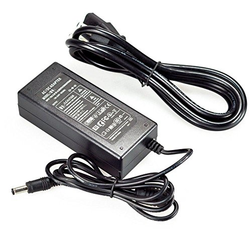 Celestron 18778 AC Adapter (Black)