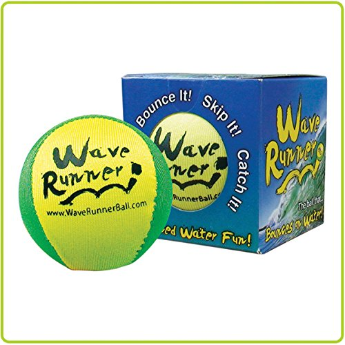 wave-runner-ball