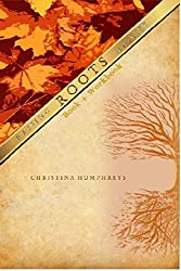 Roots book + workbook (Raising Daisies 1)