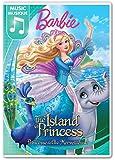 Barbie as The Island Princess (Bilingual)