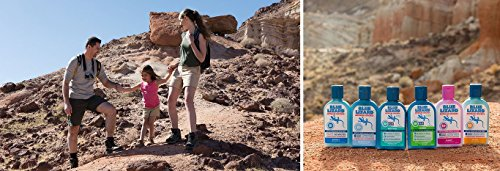 Blue Lizard Australian Sunscreen - Baby Sunscreen SPF 30+ Broad Spectrum UVA/UVB Protection - 8.75 oz Bottle