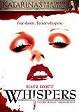 Whispers poster thumbnail