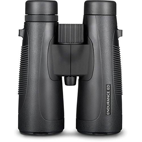 Hawke Endurance ED 12x50 Black Binoculars (36210)