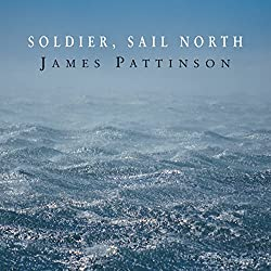 Soldier, Sail North