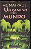 img - for Un Camino En El Mundo : Una Historia book / textbook / text book