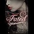 Time Warper: Fated (A Sage Hannigan Novel Book 1)