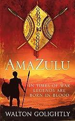 Amazulu (Zulu Saga)