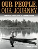 Our People, Our Journey, James M. McClurken, 0870138553
