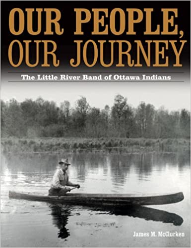 UPD Our People, Our Journey: The Little River Band Of Ottawa Indians. cristal science OFFICE online plant Games second