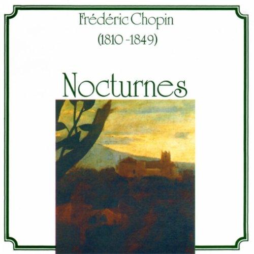 Nocturne in G Minor, Op. 37, No. 1: Nocturne No. 11