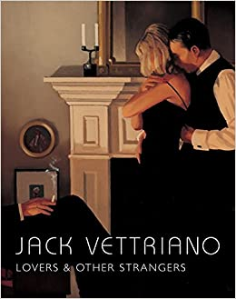 khan-nude-jack-vettriano-erotic-hot