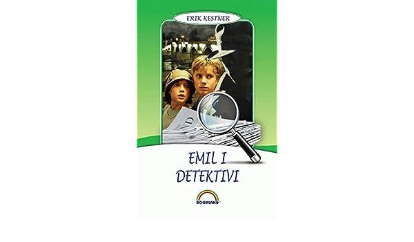 emil i detektivi free download