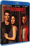 The Roommate [Blu-ray]