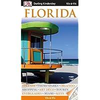 Vis a Vis Reiseführer Florida