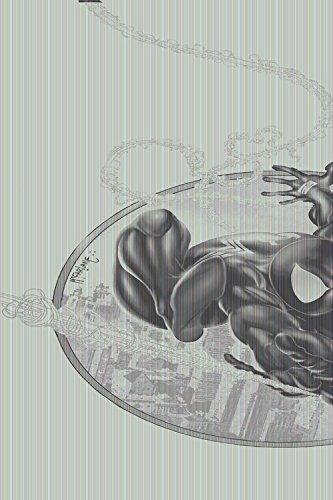 Amazing Spider-Man Epic Collection: Venom (Mcfarlane Man Spider)