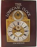 The Longcase Clock, Tom Robinson, 0907462073