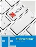FE Reference Handbook