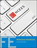 img - for FE Reference Handbook book / textbook / text book