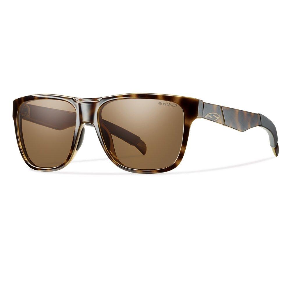 SMITH Erwachsene Sonnenbrille Sportbrille Lowdown
