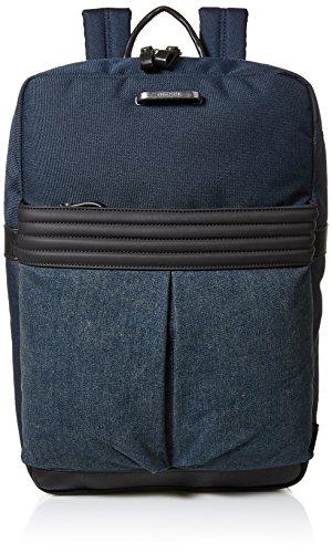 Diesel Men's Urbanproof M-proof Back, Indigo/Blue Denim, (Best Uni Denim Jeans)