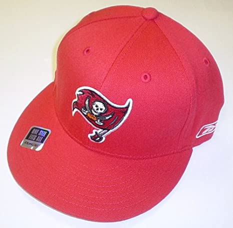 Image Unavailable. Image not available for. Color  Reebok Tampa BAY  Buccaneers ... 7e67632b3